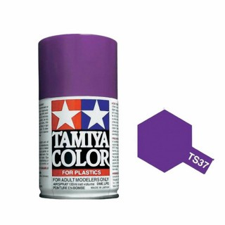 Lavande Brillant Spray de 100ml-TAMIYA TS37