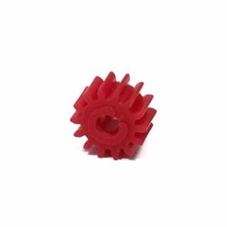 Engrenage pour locomotive -HO-1/87-ROCO 86480