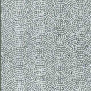 Plaque cartonnée chaussée pavée -HO-1/87-AUHAGEN 50511