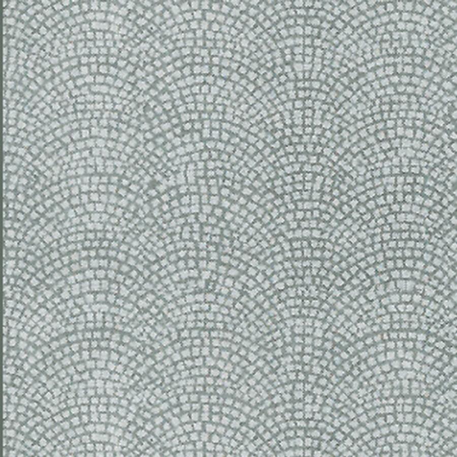 Plastique Auhagen 52436 décor plaque transdermique Pierre précisément en vrac Piste h0