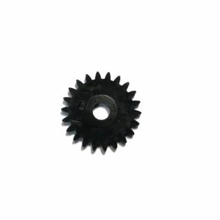 Engrenage pour locomotive-HO-1/87-FLEISCHMANN 564125