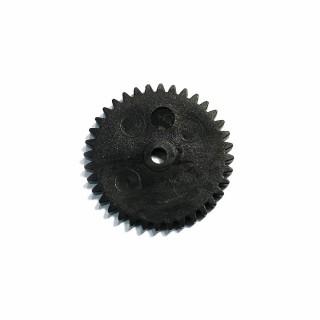Engrenage pour locomotive-HO-1/87-FLEISCHMANN 564119