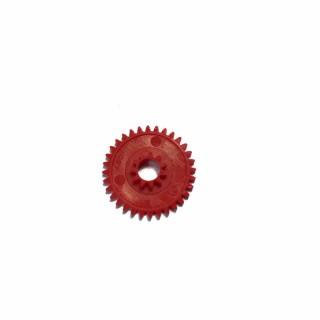 Engrenage 2 paliers pour locomotive-HO-1/87-FLEISCHMANN 564152