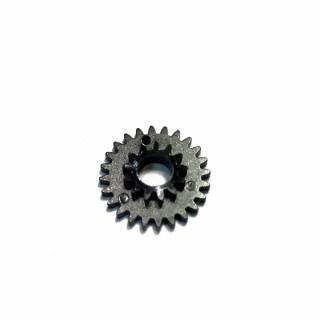 Engrenage 2 paliers pour locomotive-HO-1/87-FLEISCHMANN 564117