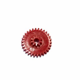 Engrenage 2 paliers pour locomotive-HO-1/87-FLEISCHMANN 564151