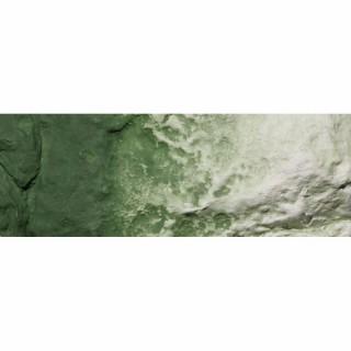 Sous-couche décor vert pour diorama 236ml -WOODLAND SCENICS C1228