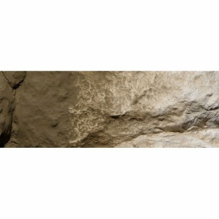 Sous-couche décor terre pour diorama 236ml -WOODLAND SCENICS C1229