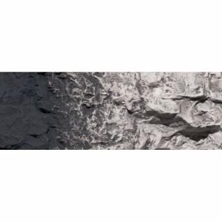 Sous-couche décor gris ardoise pour diorama 118ml -WOODLAND SCENICS C1219
