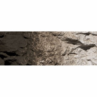 Sous-couche décor ombre pour diorama 118ml -WOODLAND SCENICS C1221