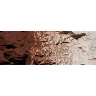 Sous-couche décor terre brulé pour diorama 118ml -WOODLAND SCENICS C1222