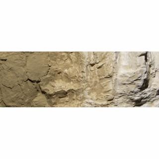 Sous-couche décor roche jaune pour diorama 118ml -WOODLAND SCENICS C1223