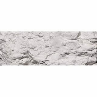 Sous-couche décor blanc pour diorama 118ml -WOODLAND SCENICS C1216