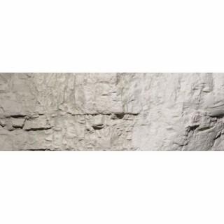 Sous-couche décor béton pour diorama 118ml -WOODLAND SCENICS C1217