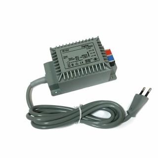 Transformateur TR150 pour accessoires 70VA-Toutes échelles-LENZ-26150