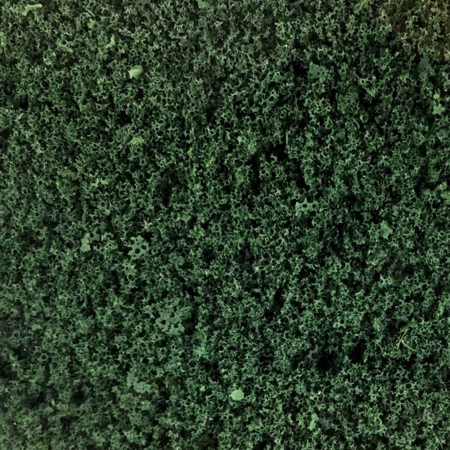 Feuillage vert de pin 200ml-HO et N- HEKI 1563