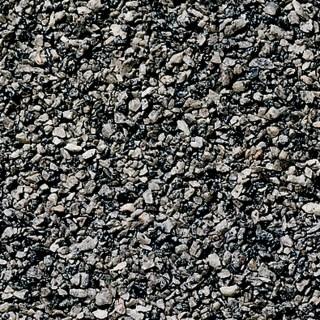 Ballast gris noir 250g - Toutes échelles-NOCH 09174