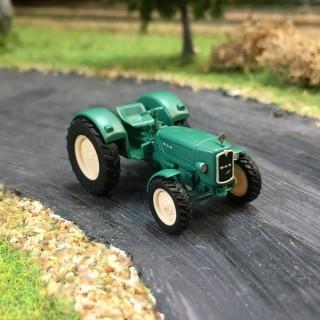 Tracteur MAN 4R3 -HO-1/87-Wiking 8840128