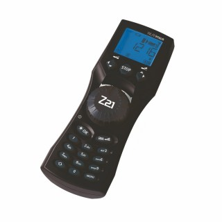 Multimaus sans fils Wifi pour Z21 -HO-1/87-ROCO 10813