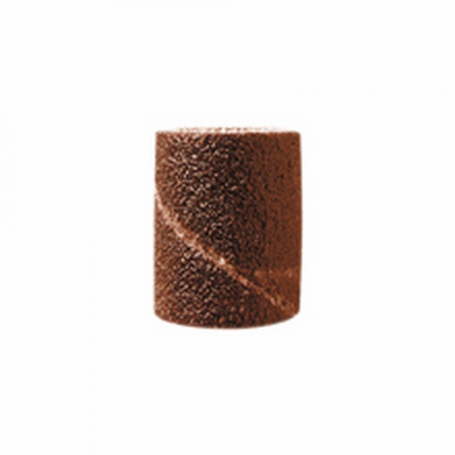 12 bandes de pon age cylindrique 120g pour m3640 pgmini m3660. Black Bedroom Furniture Sets. Home Design Ideas