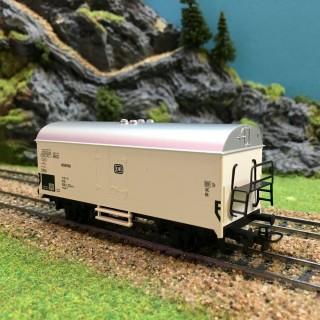Wagon frigorifique-HO-1/87-MARKLIN 4415