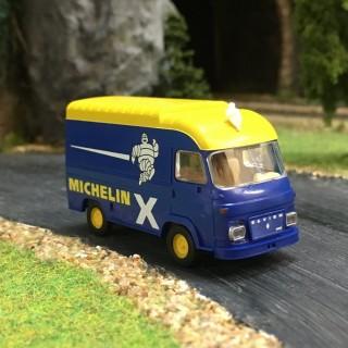 Saviem Michelin -HO-1/87-IGRA