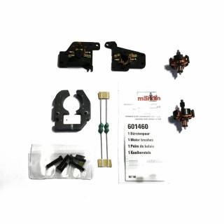 Moteur haute performance + accessoires -HO-1/87-MARKLIN 60944