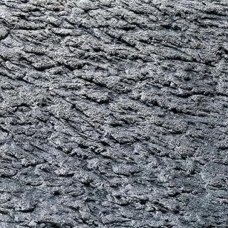 2 Plaques de décoration flexibles paroi rocheuse -HO-FALLER 170862