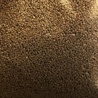 Ballast en poudre env.150g-HO-TT-N-Z- FLEISCHMANN 6479
