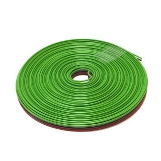 Câble 3 pôles/broches 10m ROCO-10623
