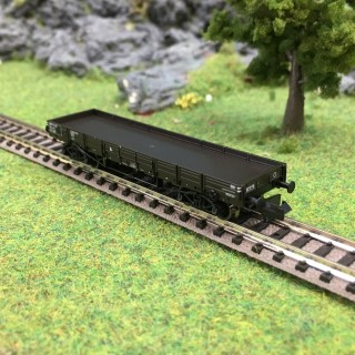 Wagon plat -N-1/160-FLEISCHMANN 826202