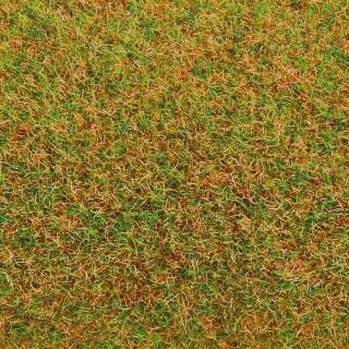 Tapis d'herbe verte claire 1000x2500-HO-TT-N-FALLER 180755