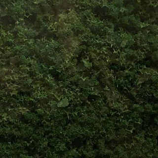Flocage gros pour arbre ou autre vert moyen 300ml - Toutes échelles-HEKI 1695