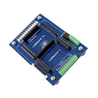 Module complémentaire du 53900 décodeur L et XL- Toutes échelles-ESU 53901