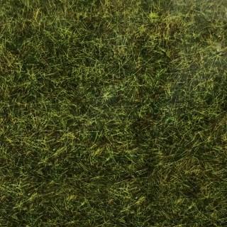 Flocage type prairie - Toutes échelles-AUHAGEN 75592