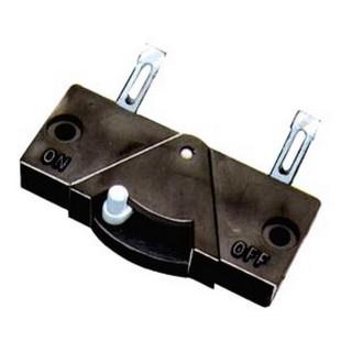 Interrupteur d'isolement de voie -HO-PECO PL-20