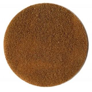 Sable rouge brun 250g - Toutes échelles-HEKI 3325