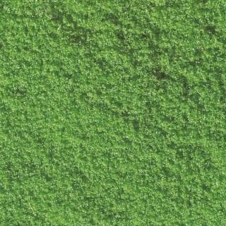 Flocages herbe verte très fine 20g-Toutes échelles-NOCH 07202