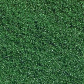 Flocages herbe verte fonçée très fine 20g-Toutes échelles-NOCH 07204