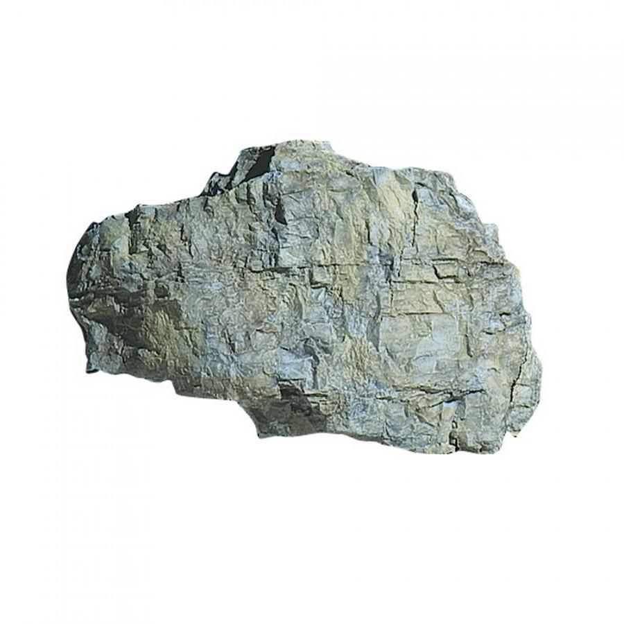 Woodland Scenics C1234 moule de roche flexible toutes échelles