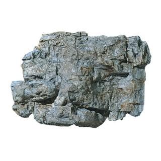 Moule flexible pour roches multicouches -HO et N-WOODLAND SCENICS C1241