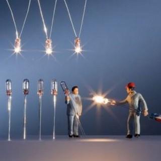 10 Ampoules 16 volts 30mA diamètre 2.3mm -Toutes échelles-AUHAGEN 58793