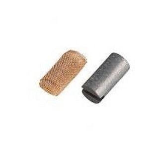 10 paires de charbons-HO 1/87-MARKLIN E600300