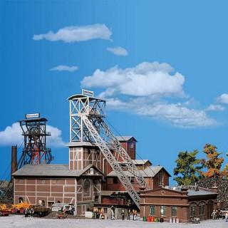 "Mine ""Fortuna""-HO-1/87-FALLER 130944"