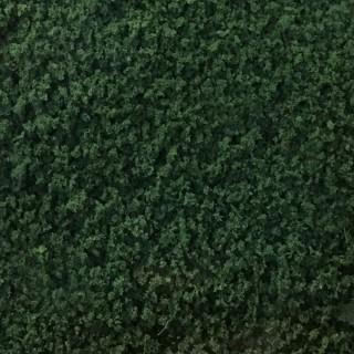 Micro feuillage vert foncé 200ml-toutes échelles- HEKI 1612