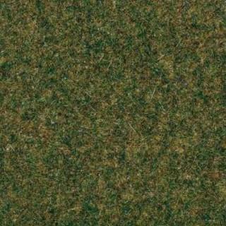 Tapis prairie vert fonçé-Toutes échelles-AUHAGEN 75112