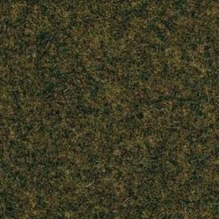 Tapis forestier-Toutes échelles-AUHAGEN 75114