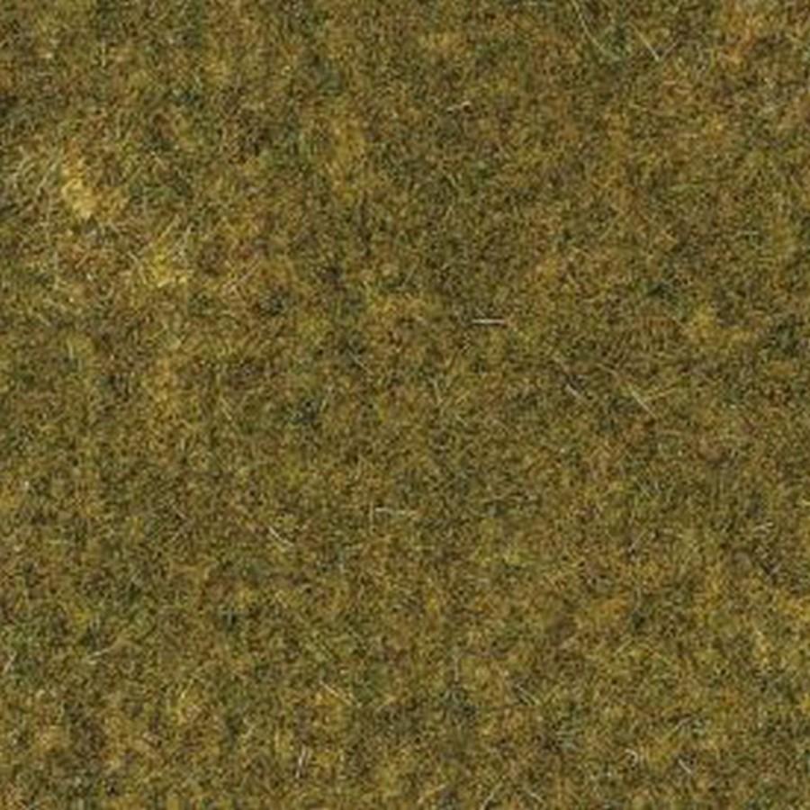 Tapis prairie d'automne-Toutes échelles-AUHAGEN 75117