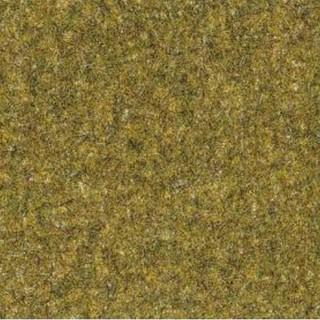 Tapis prairie vert clair-Toutes échelles-AUHAGEN 75113