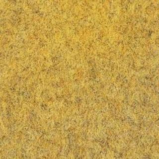 Tapis champs de maïs-Toutes échelles-AUHAGEN 75111