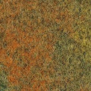 Tapis prairie d'été-Toutes échelles-AUHAGEN 75116